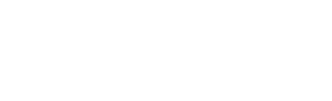 dgservice-new-logo-white