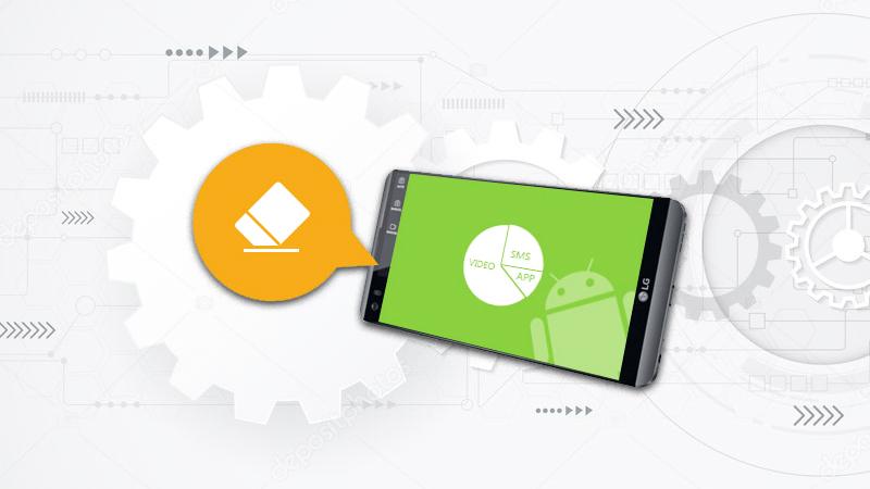 نرمافزارهایی برای بهبود عملکرد گوشی