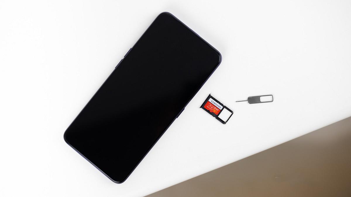 آموزش انتقال اپلیکیشنهای اندروید به کارت حافظه