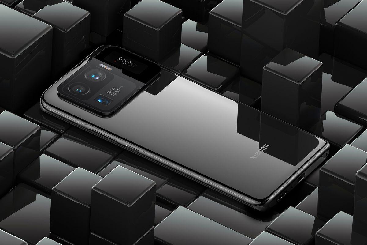 معرفی چند سایت بررسی مشخصات گوشی موبایل