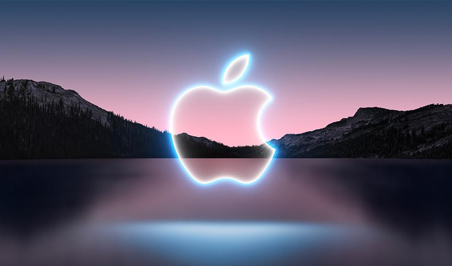 سیب تازه! رویداد سال 2021 کمپانی اپل